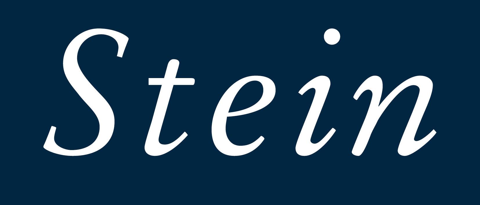 STEINWEIN